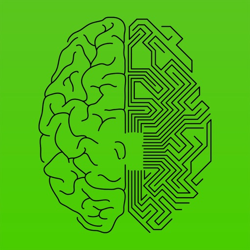 iRadiologist - Brain