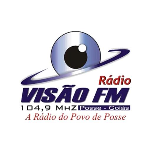 Visão FM