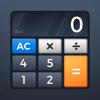 Calculatrice'