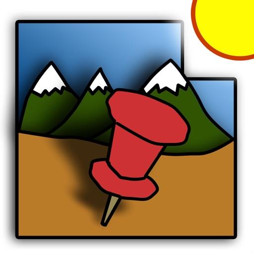eGO-Utah