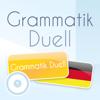 Grammatik Duell