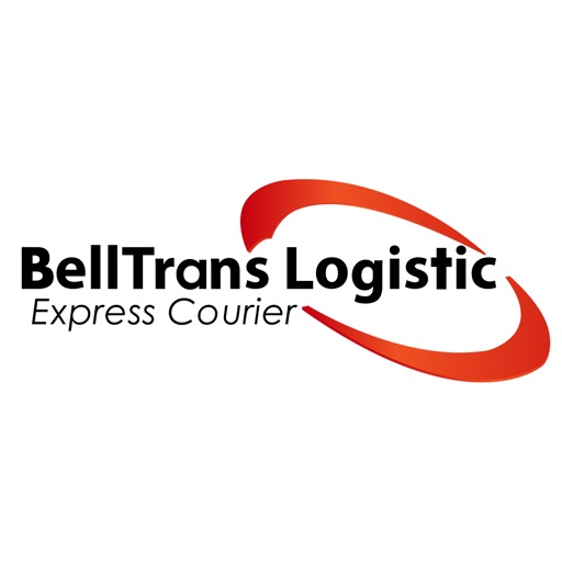 BellTrans Logistic
