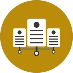MTEMC Documents Library