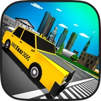Codes for City Taxi Simulator 2018 Hack