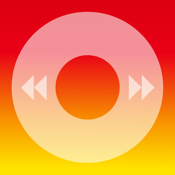 TunesFlow - Sleek Music Player with Equalizer icon