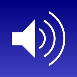 Audio Break-in