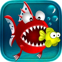 Codes for Eat or Be Eaten (Fish Adventure) Hack