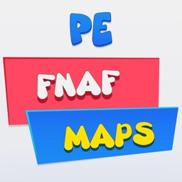 Best FNAF Maps For Minecraft Pocket Edition