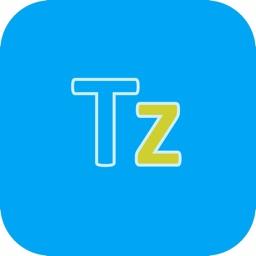 Tezkids