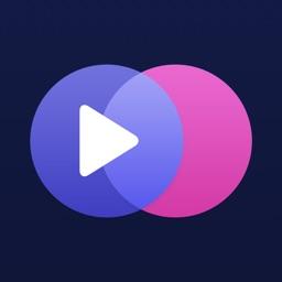 Quik Video – Video Editor