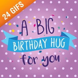 Happy Birthday Series Two