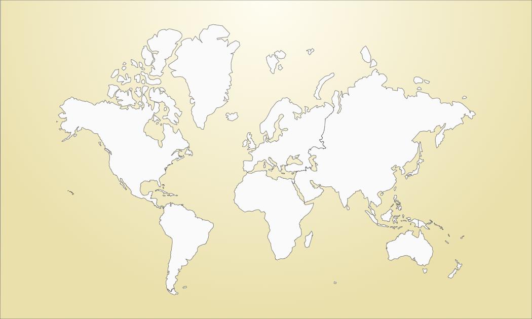 World Quiz: TV on the App Store
