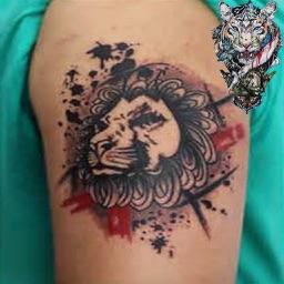 Tatto Editor