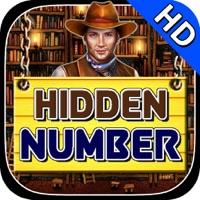 Codes for Hidden Numbers:Hidden Object Games Hack
