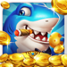 捕鱼游戏:欢乐大作战