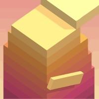 Codes for Wonder Stacks Hack