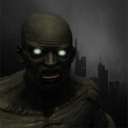 Last Building: Zombie Survival