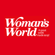 Womans World app review