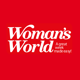 Womans