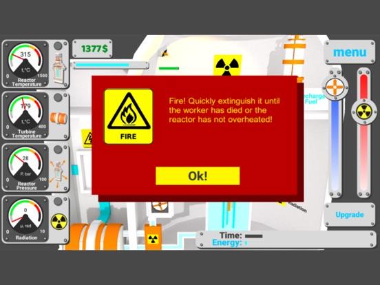 Nuclear inc 2 Screenshots
