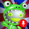 MyBuddy.ai - English for Kids - MyBuddy.ai