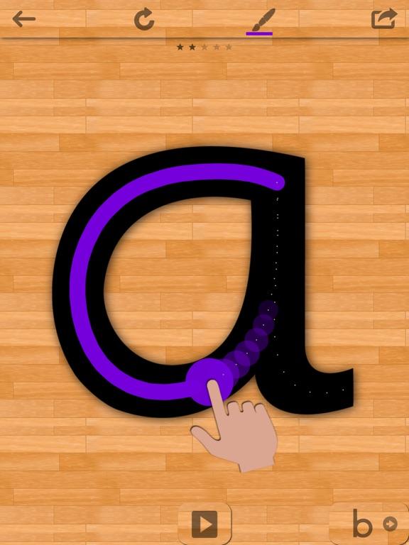 https://is3-ssl.mzstatic.com/image/thumb/Purple118/v4/36/a9/42/36a942cd-ec45-521f-744b-f7276c761ee3/source/576x768bb.jpg