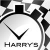 Harry's LapTimer Petrolhead Reviews