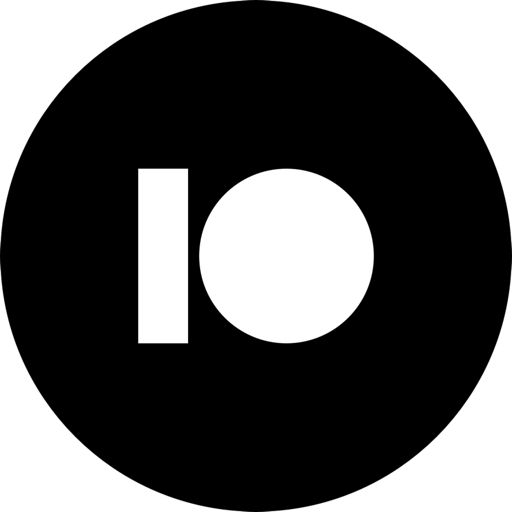 IO - Beautiful markdown notes writer and editor