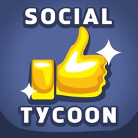 Codes for Social Tycoon - Idle Clicker Hack