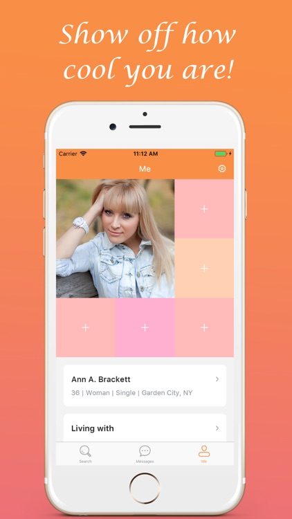 pos singles dating hvad en helt gratis dating site