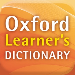 Oxford Learner's Spanish