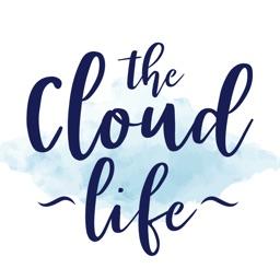 The Cloud Life - Memories