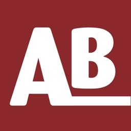 Alliance Bank MB