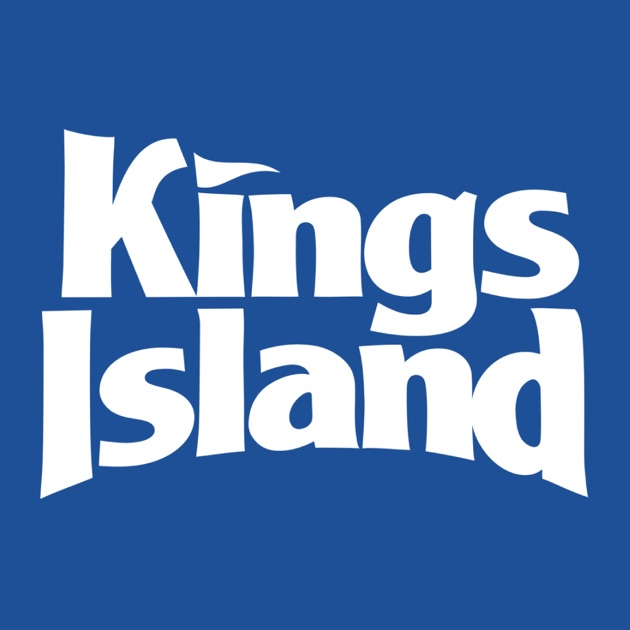 Kings Island Application & Careers Kings Island is an amusement park located in Mason, Ohio. Its main purpose is the entertainment of families and children with roller coasters, rides, games, and events.