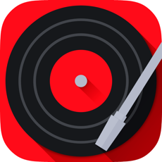 Soundbook - аудиокниги.