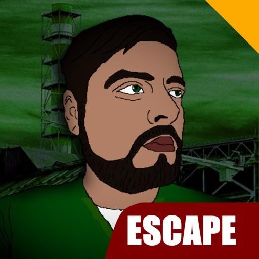 П.И.Ч. - Побег из тюрьмы