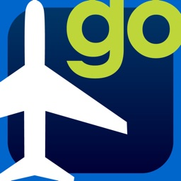 FltPlan Go for iPhone