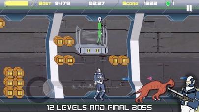Alien Doom-1