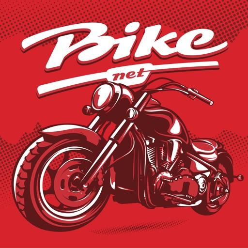 Bike.net - байки и мотоциклы