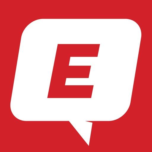 Eita News