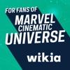 FANDOM for: Marvel Universe