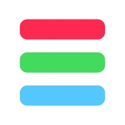 Subs - Manage Subscriptions