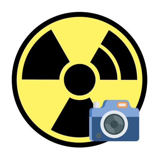 AtomCam