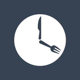 MyFast - Fasting Timer App