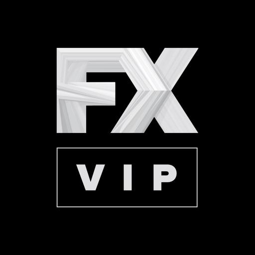 FX VIP