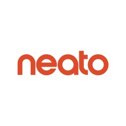 246x0w Neato Botvac D5 connected - ein Staubsaugerroboter im Test Apple iOS Featured Gadgets Google Android Hardware Reviews Smart Home Software Technology Testberichte YouTube Videos
