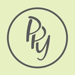 Performance Pilates Yoga