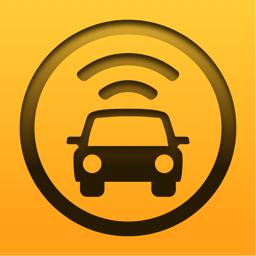 Ícone do app Easy - viaje do seu jeito