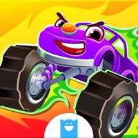 Codes for Funny Racing Cars Hack