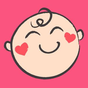 Baby Art - Baby Photo Studio in your Pocket app